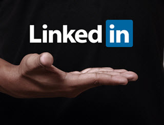 LinkedIn Profile Power: Grab Employer Interest (and LinkedIn Traffic) with Your Success Stories