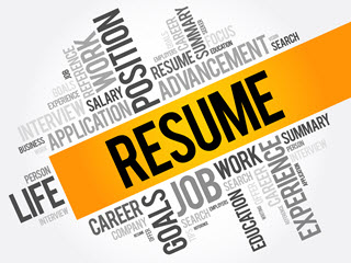 How to Choose the Best Format for Your Resume