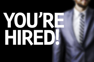 New Requirements for Resume Success