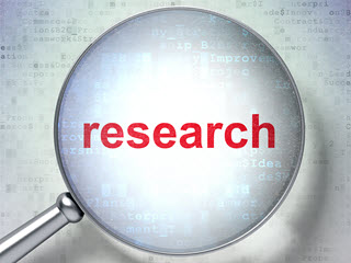 Interview Preparation with Smart Google Research