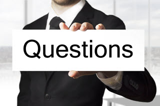 Interview Questions to Ask Employers in the Coronavirus Pandemic