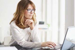 What Recruiters Want to Find on Your Resume