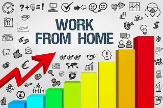 Top Work From Home