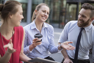 What Is Networking and Why Is It So Important to Your Career?
