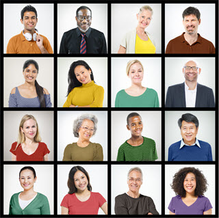 Tapping the Hidden Job Market (PULL)