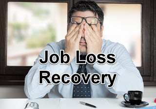 Guide to Job Loss Recovery