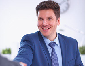 Winning the Interview with the Younger Hiring Manager