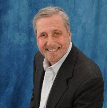 Don Goodman