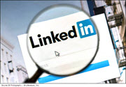Fast Formula for a Powerful LinkedIn Professional Headline