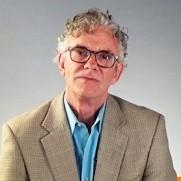 Martin Yate