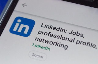 How to Convert Your Master Resume into Your LinkedIn Profile