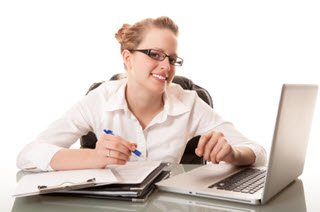 Making Email Work for Your Job Search